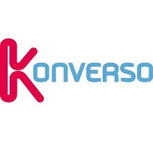 Veolia UK & Ireland Automates IT Help Desk with Konverso