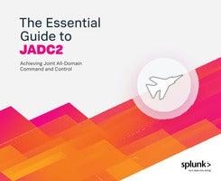 The Essential Guide to JADC2