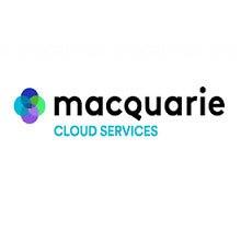 Accelerating business through hybrid cloud