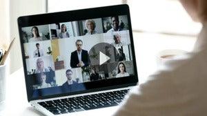 Insight + VMware: Become Future Ready
