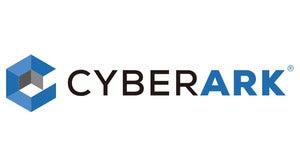 CyberArk Identity Single Sign-On Solution Brief