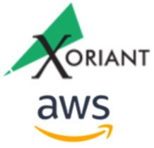 X·CELERATE Invoice: Automated Invoice Processing Solution powered by Amazon Textract