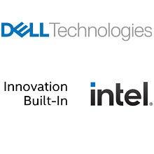 How Virtual Desktop Infrastructure Enables Digital Transformation