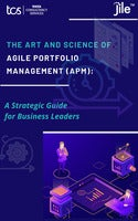 The Art and Science of Agile Portfolio Management