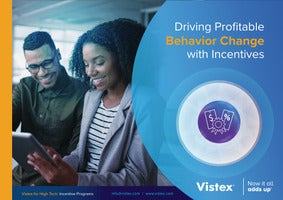 Driving Profitable Behavior Change with Incentives