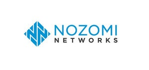 Safeguarding New Zealand's Power and Telecoms Network