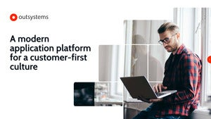 Overcoming the Barriers to a Customer-First Culture