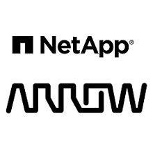 Cloud Volumes ONTAP – A Cloud-Based Data Management Service