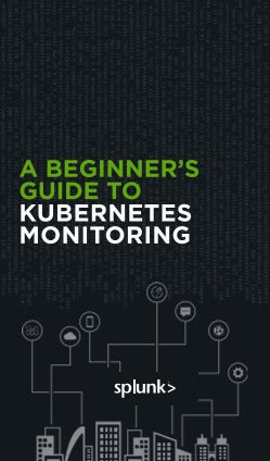 A Beginner's Guide to Kubernetes Monitoring