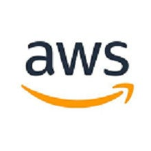 Improve business operations with AWS cloud storage