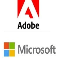 Building the digital European bank with Microsoft and Adobe