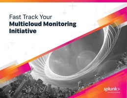 Fast-Track Your Multicloud Monitoring Initiative