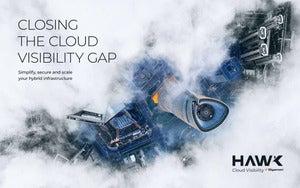 Closing the Cloud Visibility Gap