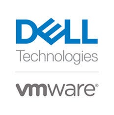 The Business Value of Dell EMC VxRail and VMware Cloud Foundation on Dell EMC VxRail