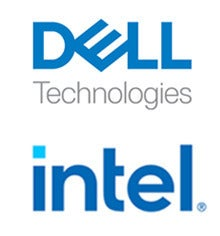 Accelerate I/O with NVMe drives on the new Dell EMC PowerEdge R650 server