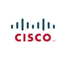 3 Ways to Align Your SecOps and Business Priorities Using Cisco Secure Endpoint
