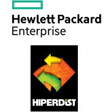 HPE Nimble Storage dHCI vs. Dell EMC VxRail