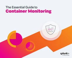 Essential Guide to Container Monitoring