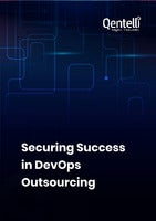 Securing Success in DevOps Outsourcing
