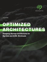 Optimized Architectures