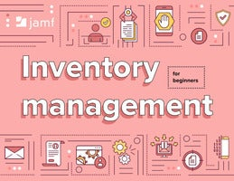 Inventory Management for Beginners