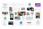 Apple's Focus: What does it do and how does it work?