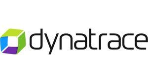 DynatraceGo! 2021 Virtual Event