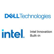 Analysing the Economic and Operational Benefits of the Dell EMC PowerProtect Data Protection Portfolio