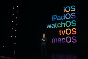 WWDC: 12 small but important improvements you may have missed