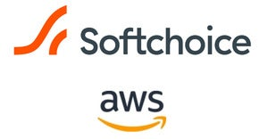 Move Windows licenses to AWS with clarity and confidence