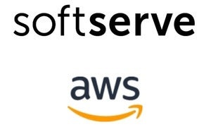 Modernize with VMware Cloud on AWS