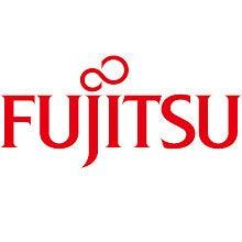 Fujitsu Secure Remote Working