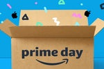 The best final Prime Day Apple deals: Macs, iPads, Apple Watches, AirPods