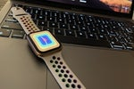 Get an Apple Watch SE with LTE for under $300 today