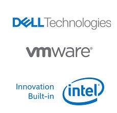 The CIO Imperative: Leading in the Digital Future