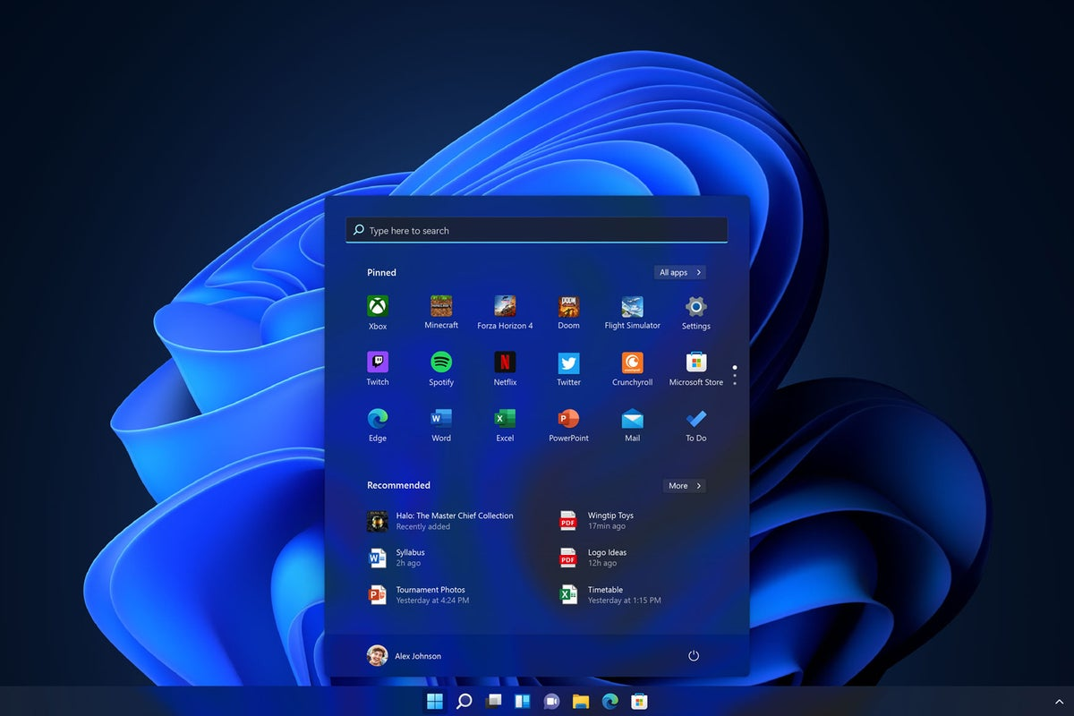 How to Permanently Remove Recent Files from Windows 11 Start Menu