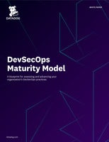 Assess and Advance Your Organization's DevSecOps practices
