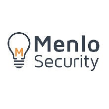 A Pragmatic Path to SASE with Menlo Security