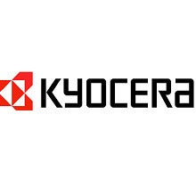 Kyocera Cloud Options – Can Hybrid Cloud Bring Speed, Flexibility, and Freedom to Your IT Environment?