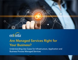 Are Managed Services Right for Your Business?