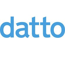 Datto's Global State of the MSP Report