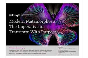 Modern Metamorphosis: Transform With Purpose