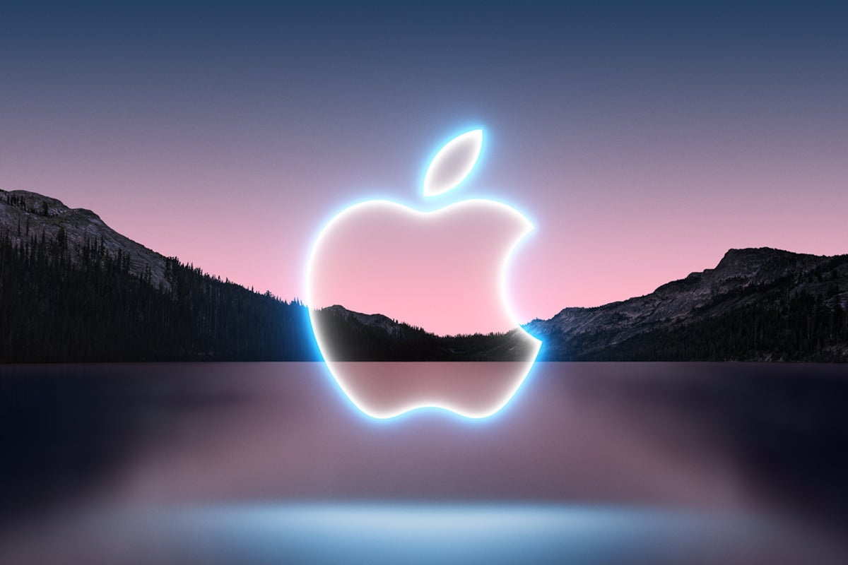Apple's big reveal — the iPhone 13 — seems lucky for most