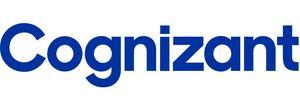 Cognizant Retail Analytics