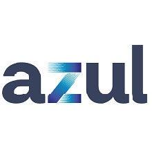 The Total Economic Impact™ Of Azul Platform Prime