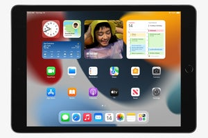 Save $30 on the new ninth-gen iPad before it even hits shelves