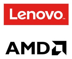 Did you know that Lenovo ThinkSystem servers, powered by AMD EPYC™ CPUs, can help reduce TCO?