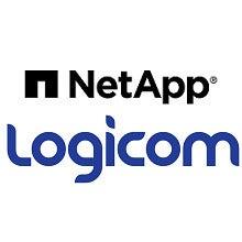 Why NetApp Is the Best Data Storage Partner