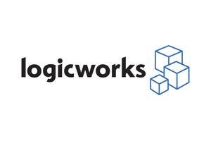 Global Leader in Healthcare Enterprise Identification Software Launches EMPI Platform as Cloud-Based SaaS with Logicworks