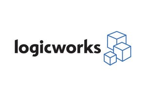Leading Provider of Capital Markets Technology Migrates to AWS with Logicworks
